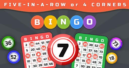 Bingo Mania - FREE Bingo Game https screenshots 1