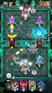 Clash of Wizards - Battle Royale 0.45.6 screenshots 3