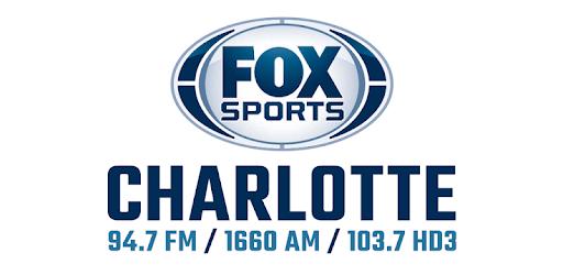 Fox Sports Radio Charlotte - Apps on Google Play