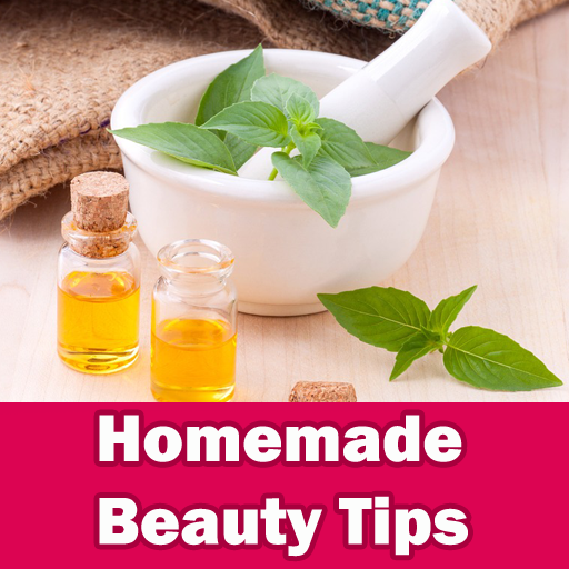 Homemade Beauty Tips Google Play Review Aso Revenue Downloads Appfollow