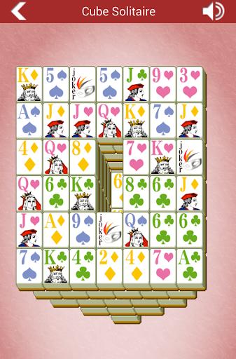 Mahjong Solitaire 2.8.45 screenshots 17
