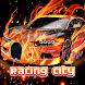Racing City