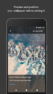 Wallpapers 11 Apk 5