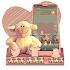 Teddy Bear Theme Launcher