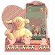 Download Teddy Bear Theme Launcher For PC Windows and Mac