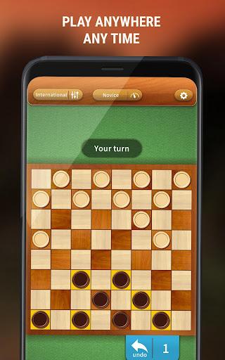 Checkers 2.2.4 screenshots 21