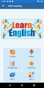 Learn English Speaking: speak English fluently