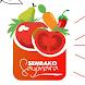 Sayunara (Beli Sembako Online) - Androidアプリ