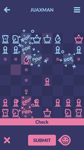 Chessplode
