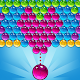 Bubble Blast Mania - Shoot & Pop Puzzle Game APK