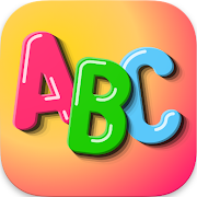 English Learning App for Kids