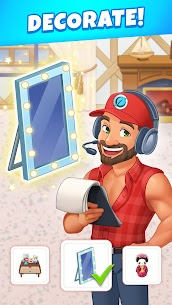 Cooking Diary Mod Apk Latest Version 2021** 1