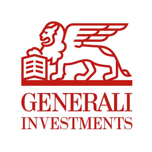 Generali Investments Slovenija