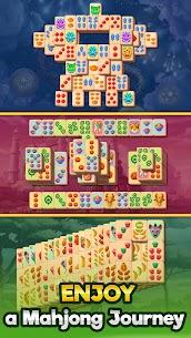 Mahjong Journey: A Tile Match Adventure Quest 1.25.6801 4