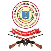 Defence Career Academy, Aurangabad