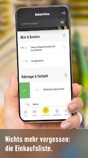 EDEKA 2.4.0 Screenshots 5