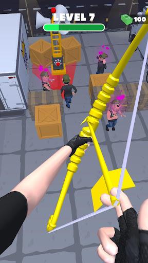 Stealth Shooter  screenshots 12