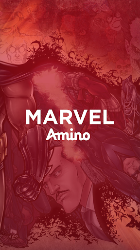 Télécharger Marvel Comics Amino APK MOD 1
