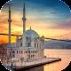 Istanbul Wallpaper – Turkey Wallpaper Download on Windows
