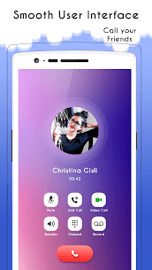How To Check Someone's Call History Online For Free APK 4