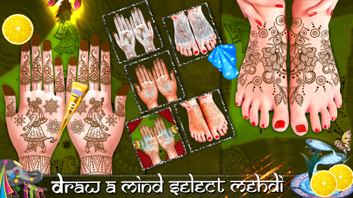 Indian Luxury Wedding Part 1 2.0.24 screenshots 6