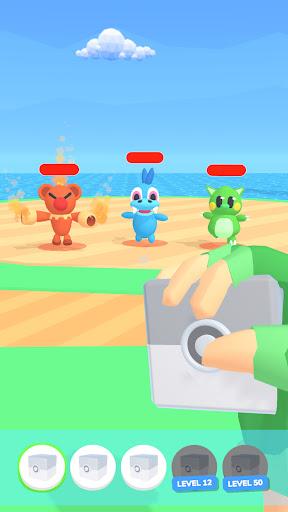 Monster Box apkdebit screenshots 5