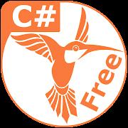 C# Free