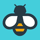 icono Beelinguapp: Idiomas con Música y Audiolibros
