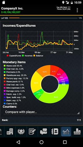 Resources Game  screenshots 8