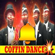 Coffin dance Ringtones