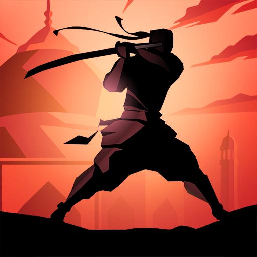 Shadow Fight 2 MOD APK V2.13.0