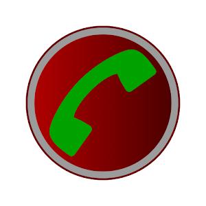 Automatic Call Recorder 6.13 by Appliqato logo