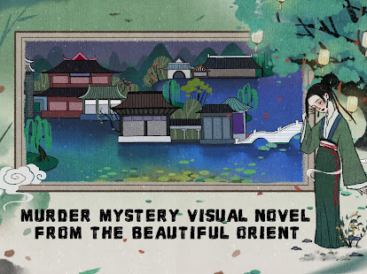 Image For Tales of the Mirror Versi 1.0.17 16