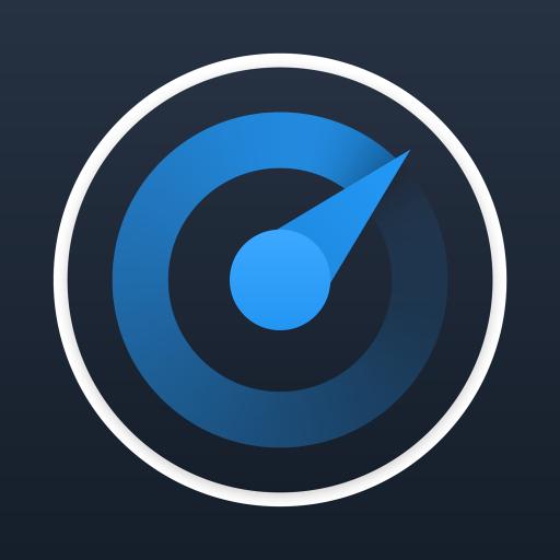 KinTimer icon