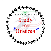 Study For Dreams
