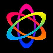 Atomus HD  Icon