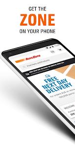 AutoZone – Shop for Auto Parts & Accessories Free Apk Lastest Version NEW 2021 1