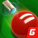 Snooker Stars - 3D Online Sports Game - Androidアプリ