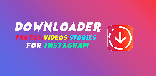 Story Save - Story Downloader for Instagram .APK Preview 0