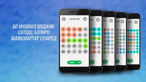 u041au0430u043bu0438u043cu0430u0451u0431: u0410u0432u0432u0430u043bu0438u043d u0424u0438u043bu0432u043eu0440u0434u0438 u0442u043eu04b7u0438u043au04e3. / Tajik Game. 1.30.9z screenshots 5