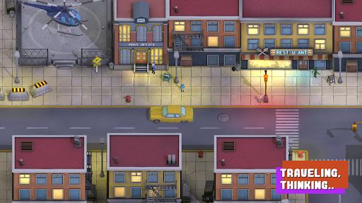 Big Quest 2: Adventures  screenshots 7