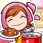 Cooking Mama icon