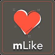 mLike - Free Likes