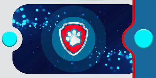 Paw Ryder Phone - Call the pups! 6 screenshots 3