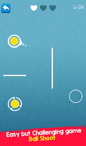 Number Puzzle - Classic Number Games - Num Riddle 2.4 screenshots 6