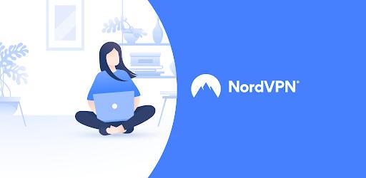 NordVPN: Best VPN Fast, Secure & Unlimited – Apps on Google Play