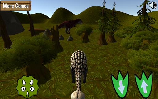 Dino Sim For PC Windows (7, 8, 10, 10X) & Mac Computer Image Number- 8