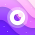 Nebula Icon Pack3.3.0 (Patched)