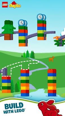 LEGO® DUPLO® Trainのおすすめ画像5