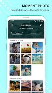 Gallery by Gamozone Premium MOD APK 1